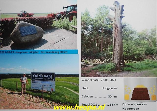 2021-08-23   Hoogeveen- Wijster  (62)