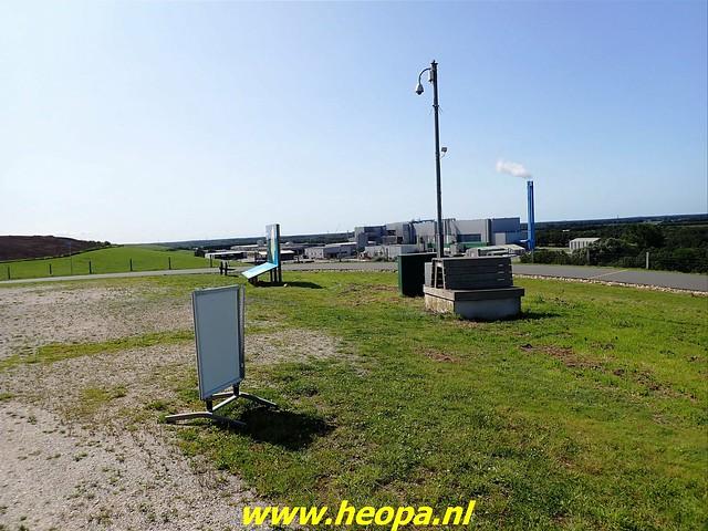 2021-08-23   Hoogeveen- Wijster  (52)