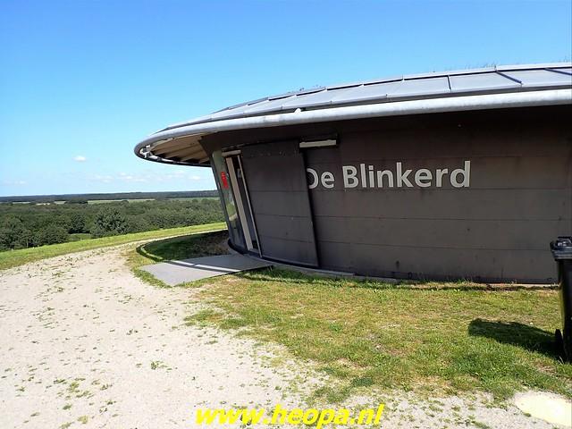 2021-08-23   Hoogeveen- Wijster  (49)