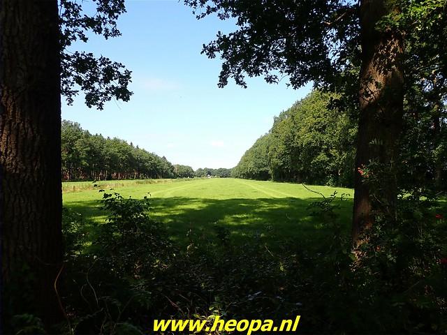 2021-08-23   Hoogeveen- Wijster  (27)