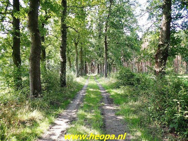 2021-08-23   Hoogeveen- Wijster  (26)