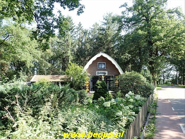 2021-08-23   Hoogeveen- Wijster  (25)