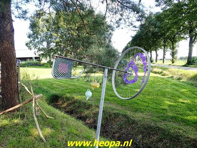 2021-08-23   Hoogeveen- Wijster  (17)