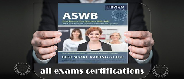 buy genuine degree certificate without exam