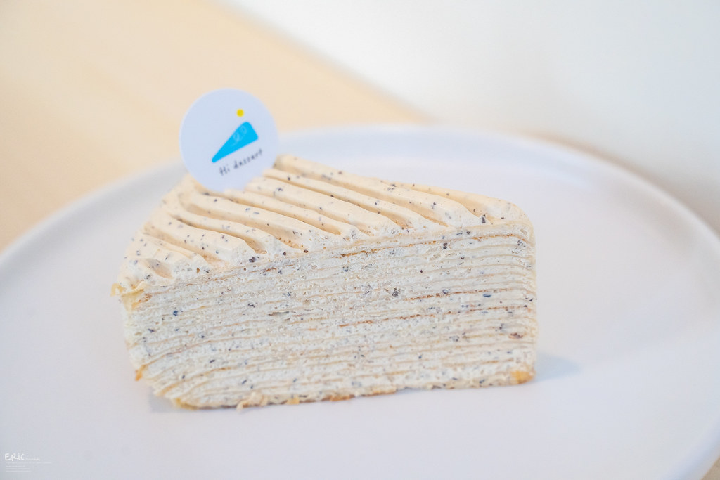 小琉球蛋糕訂購