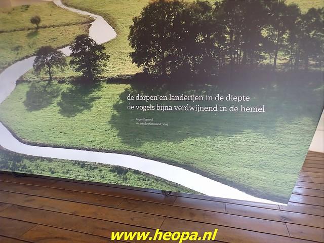 2021-08-23   Hoogeveen- Wijster  (57)