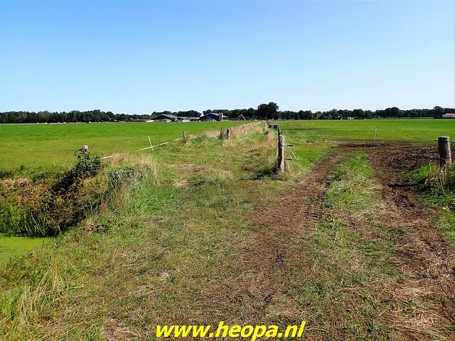 2021-08-23   Hoogeveen- Wijster  (35)