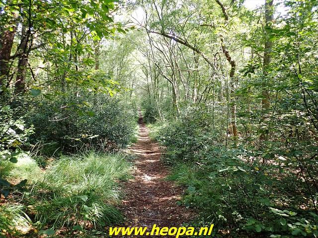 2021-08-23   Hoogeveen- Wijster  (33)