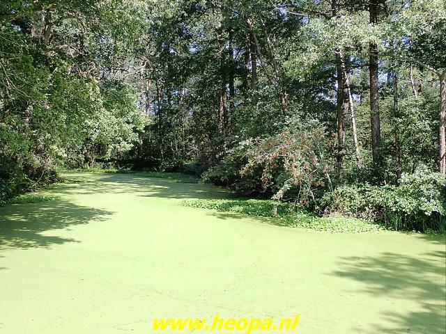 2021-08-23   Hoogeveen- Wijster  (30)