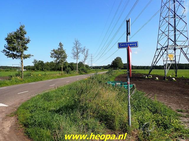 2021-08-23   Hoogeveen- Wijster  (20)