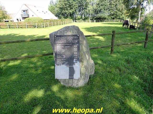 2021-08-23   Hoogeveen- Wijster  (14)