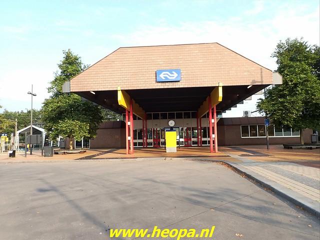 2021-08-23   Hoogeveen- Wijster  (4)