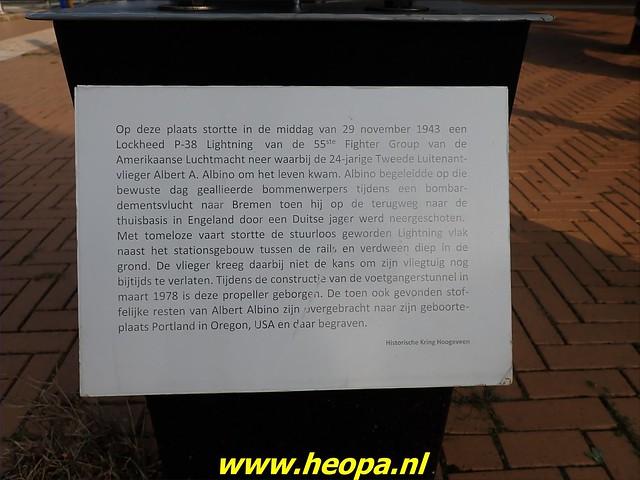 2021-08-23   Hoogeveen- Wijster  (3)