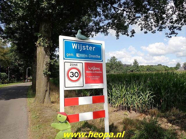2021-08-23   Hoogeveen- Wijster  (61)