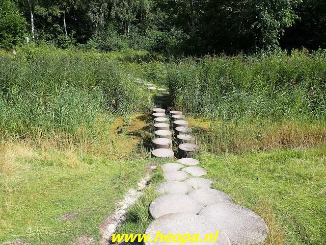 2021-08-23   Hoogeveen- Wijster  (60)