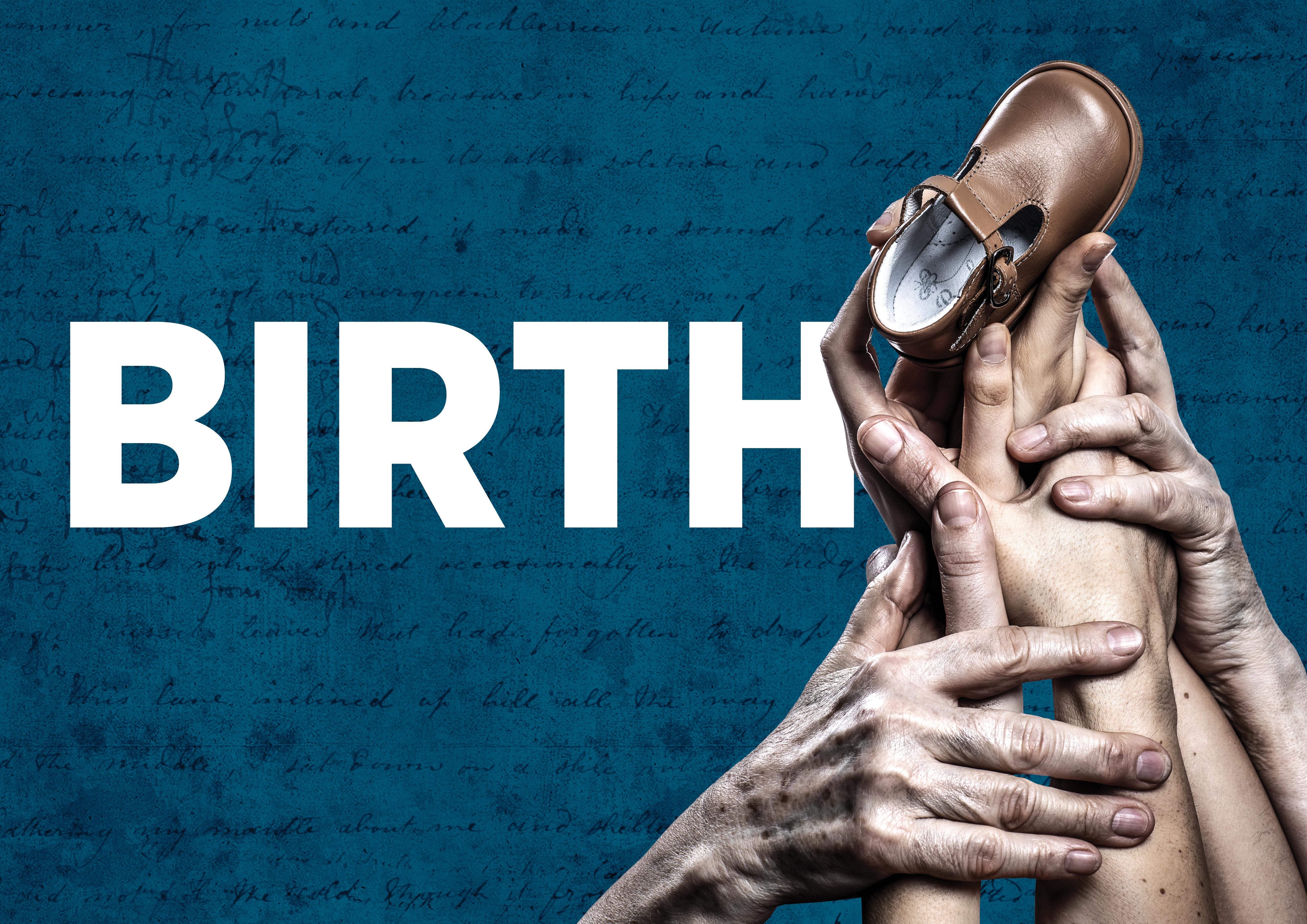 Birth Theatre Re