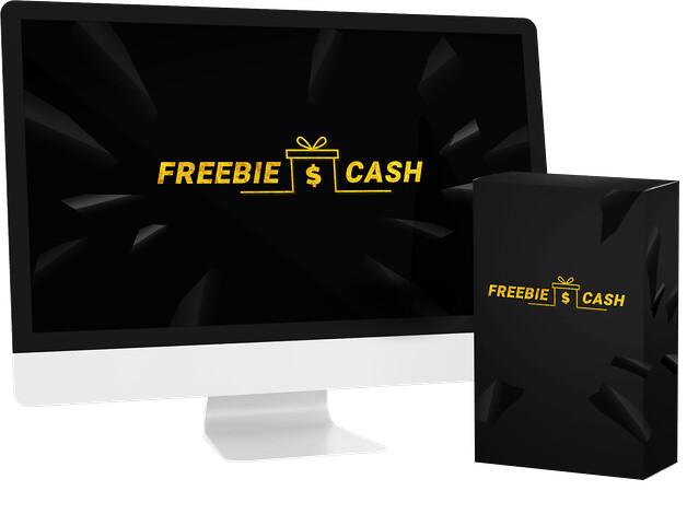 FreebieCash Review