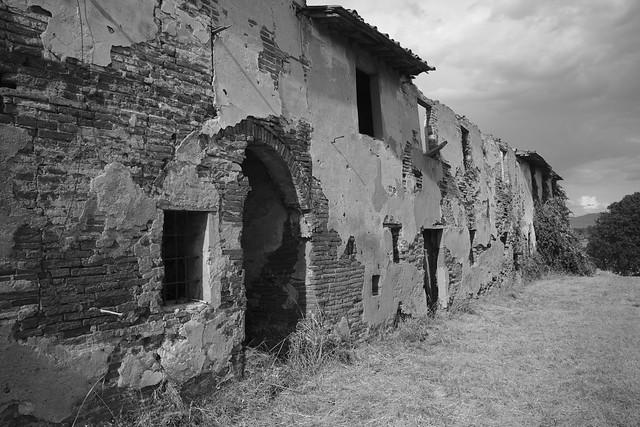 Toscana_DSCF2116