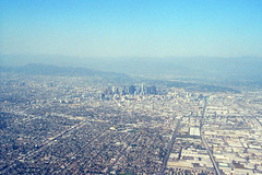 Los Angeles, March 2nd 2002