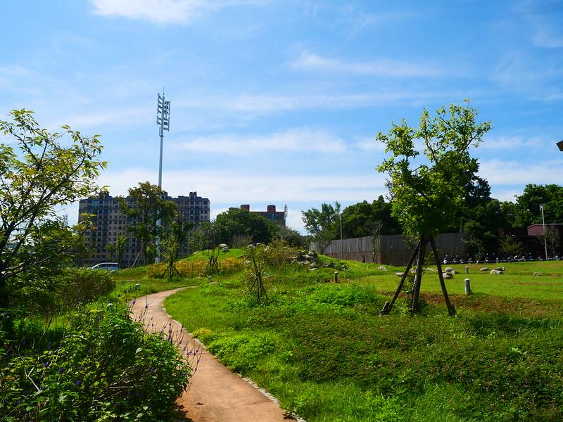新竹市公園