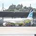 D-AYAO Airbus A321 msn 10253 Air Busan