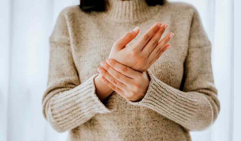 un-traitement-potentiel-contre-arthrose