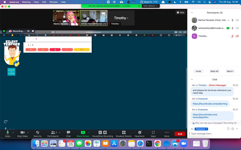 Screen Shot 2021-08-26 at 16.38.51