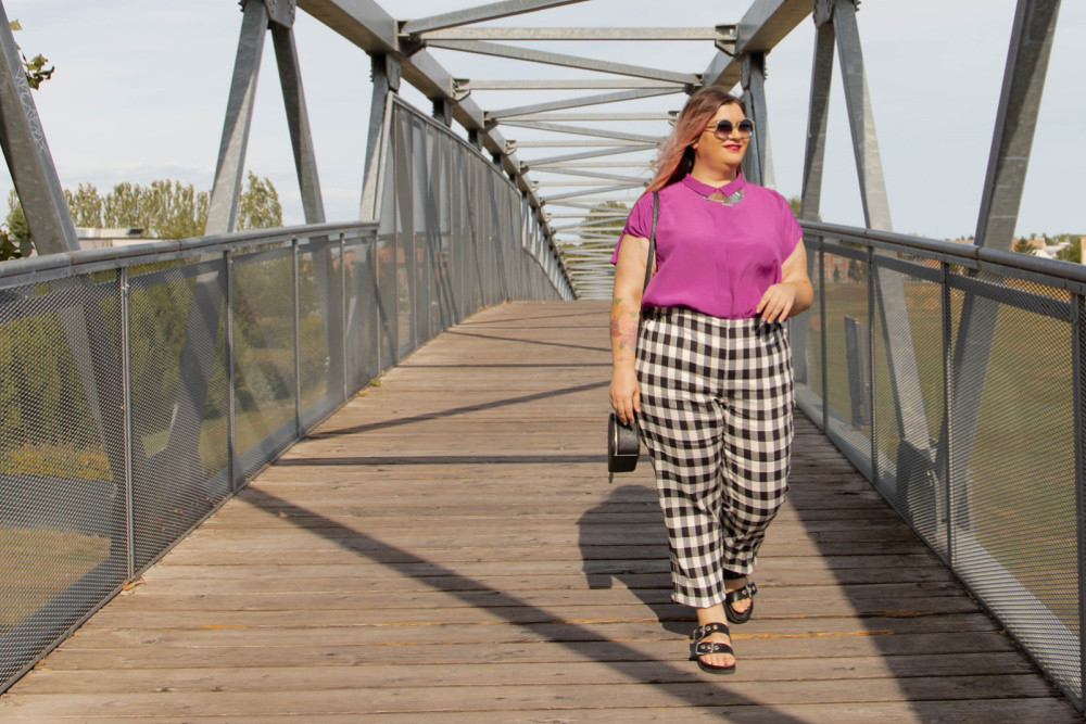 ulla popken curvy plus size outfit (3)