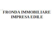 FRONDA IMMOBILIARE S.R.L.