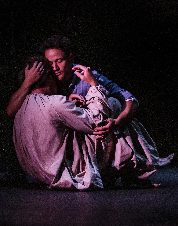 BIRTH, Theatre Re