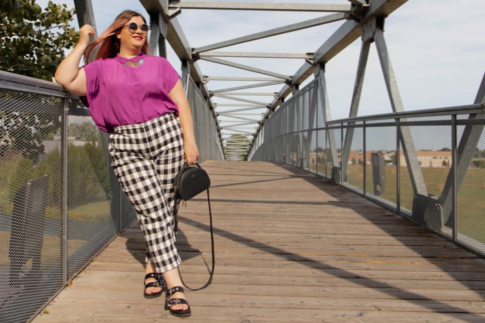 ulla popken curvy plus size outfit (8)