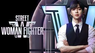 Street Women Fighter Ep.7