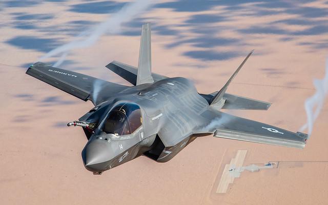 F-35B_DSC2651_SCY