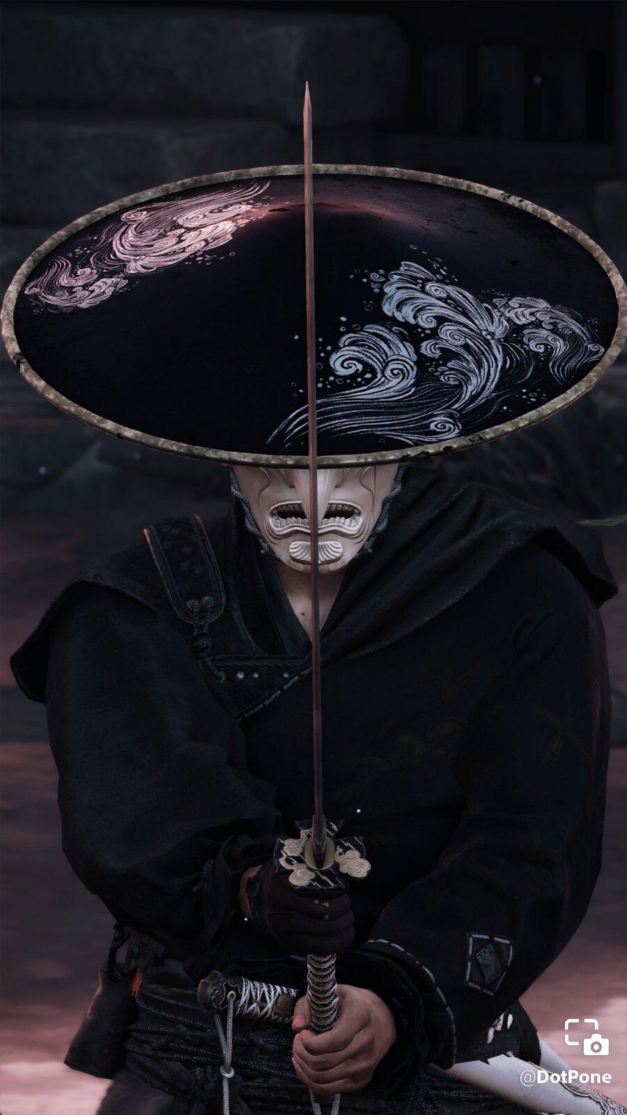 51403870782 8b082d2d93 h Ghost of Tsushima Director's Cut – PlayStation.Blog