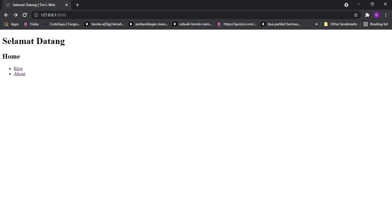 Selamat Datang _ Tim's Web - Google Chrome 26_08_2021 15_41_59