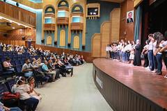 Homs - fine anno 2021
