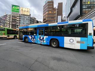 210821_shibuya