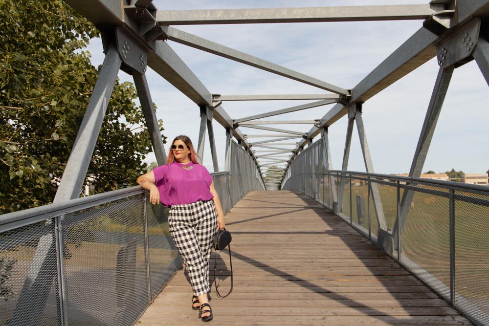 ulla popken curvy plus size outfit (2)