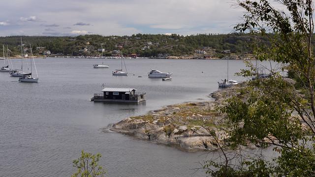 Ramsklovbukta 2.4, Fredrikstad, Norway