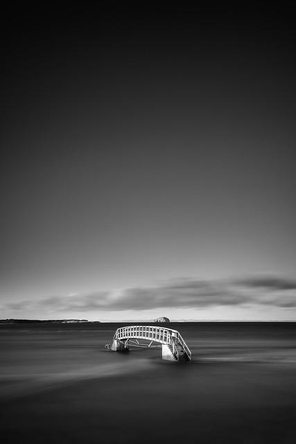 Bridge & Bass