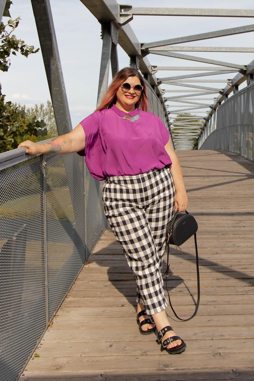 ulla popken curvy plus size outfit (7)