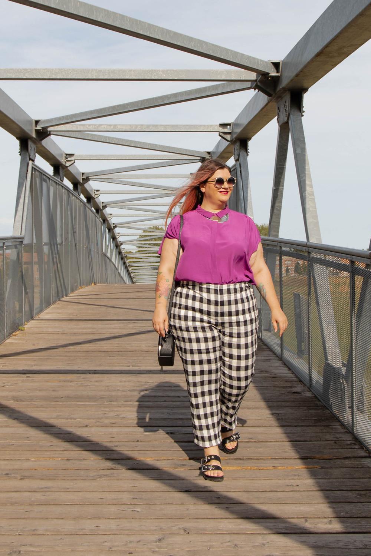 ulla popken curvy plus size outfit (6)
