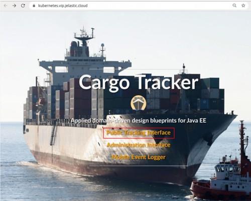 CargoTrackerFigure11