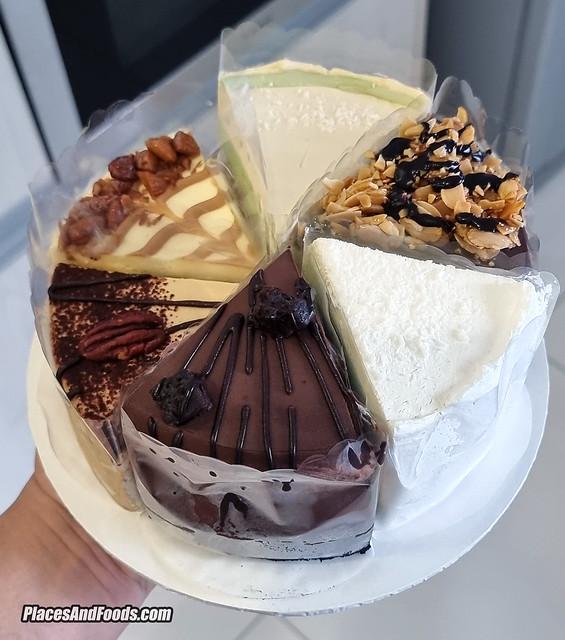 Kuke Desserterie
