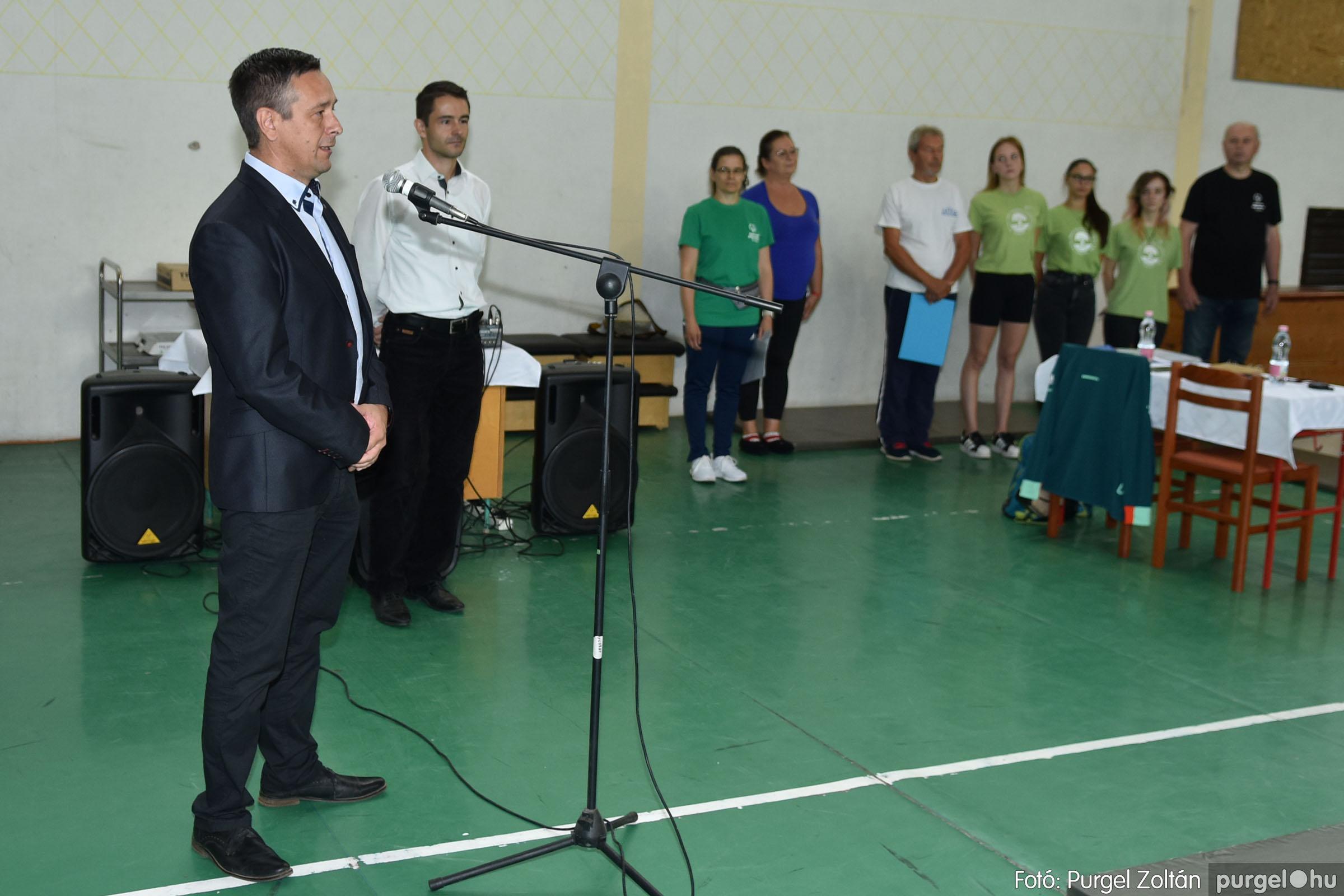 2021.08.27. 013 VII. Speciális Olimpia Nyári Nemzeti Játékok szegvári megnyitója.jpg