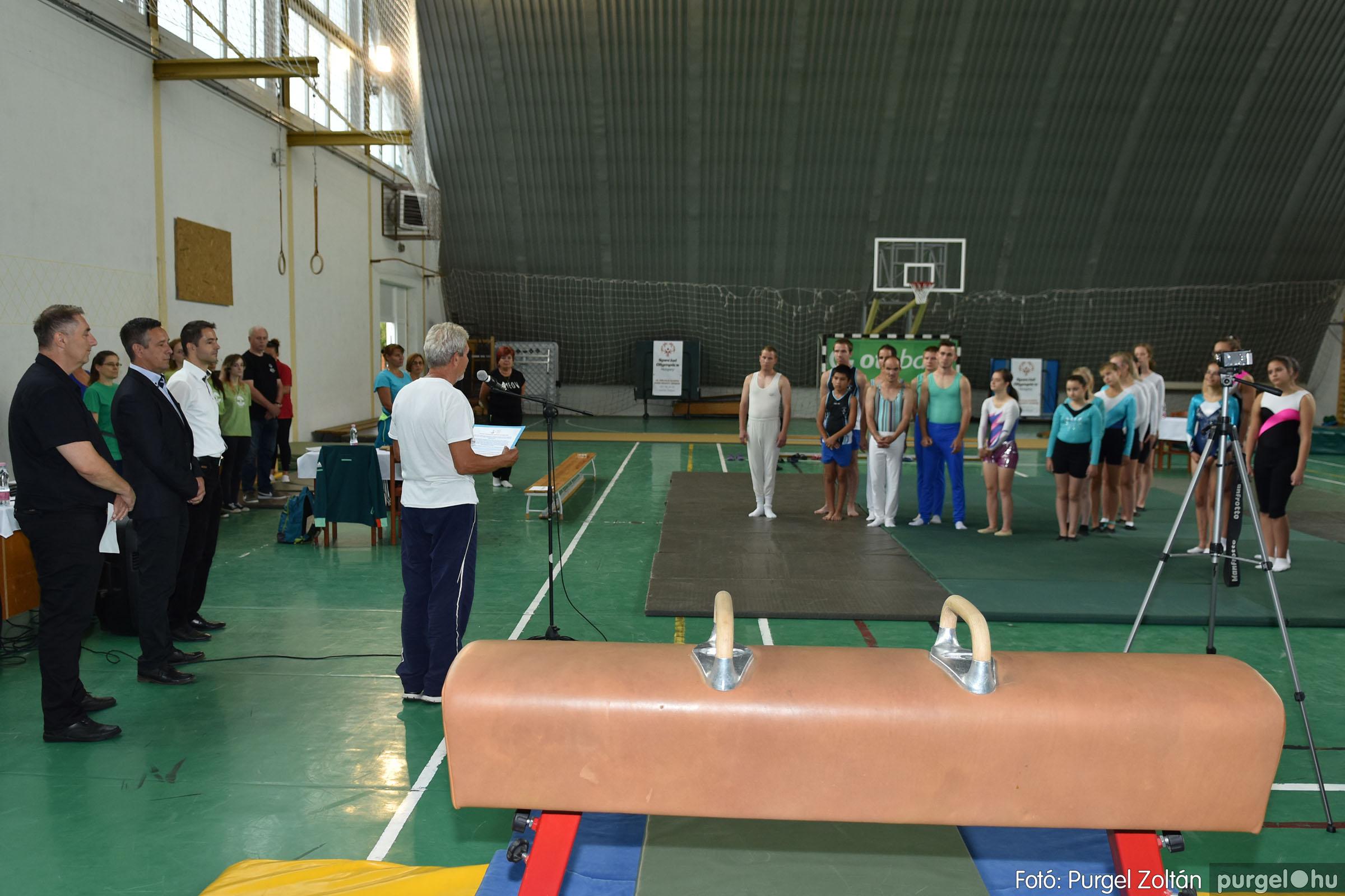 2021.08.27. 009 VII. Speciális Olimpia Nyári Nemzeti Játékok szegvári megnyitója.jpg