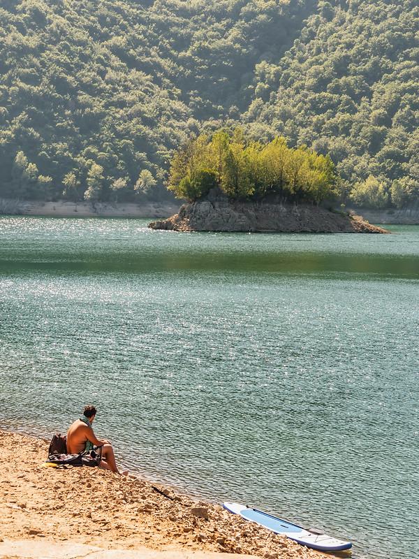 Réve d'une île... (au Lac d'Orb) 51405525008_ee1bc68490_c