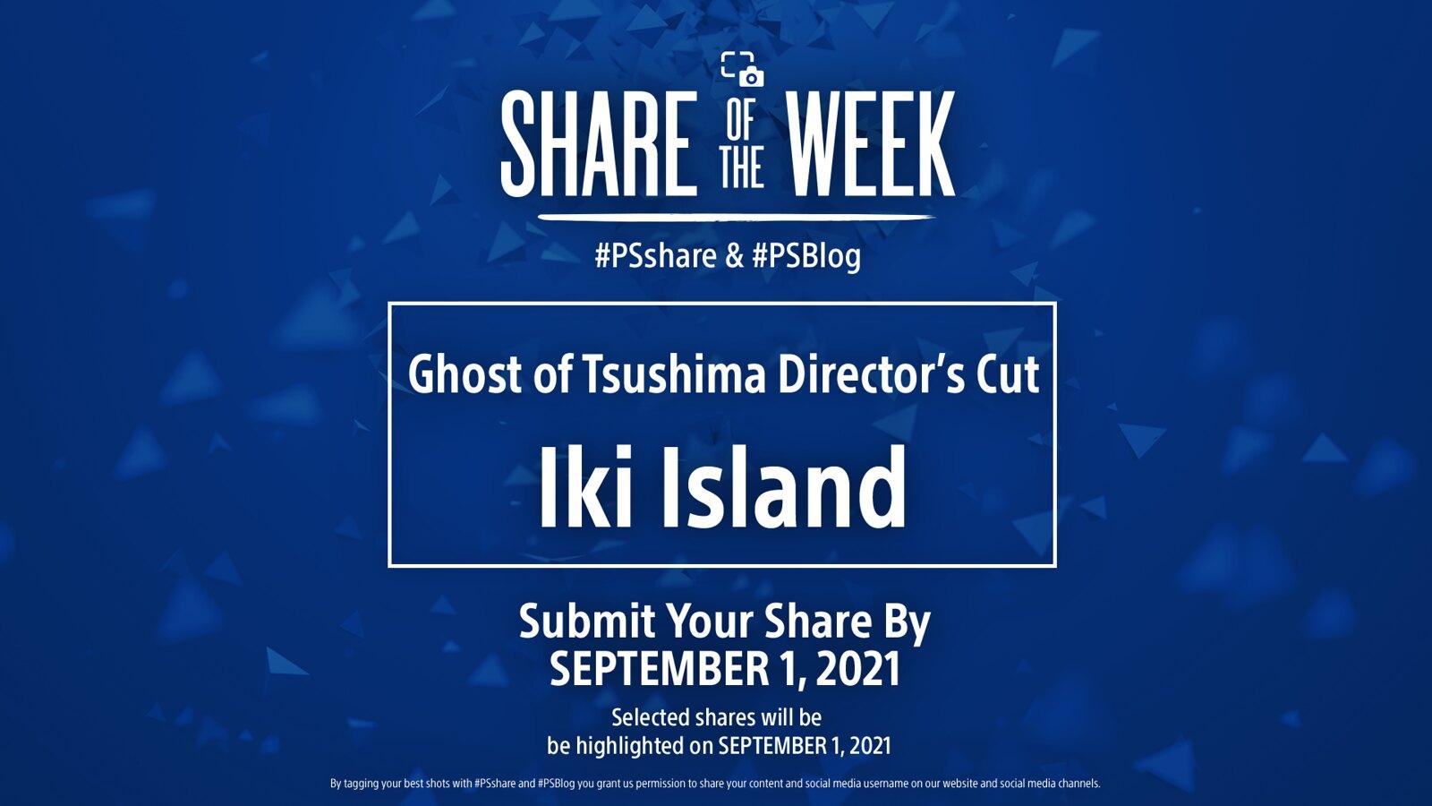 51405598660 f5a3fbfc02 h Ghost of Tsushima Director's Cut – PlayStation.Blog