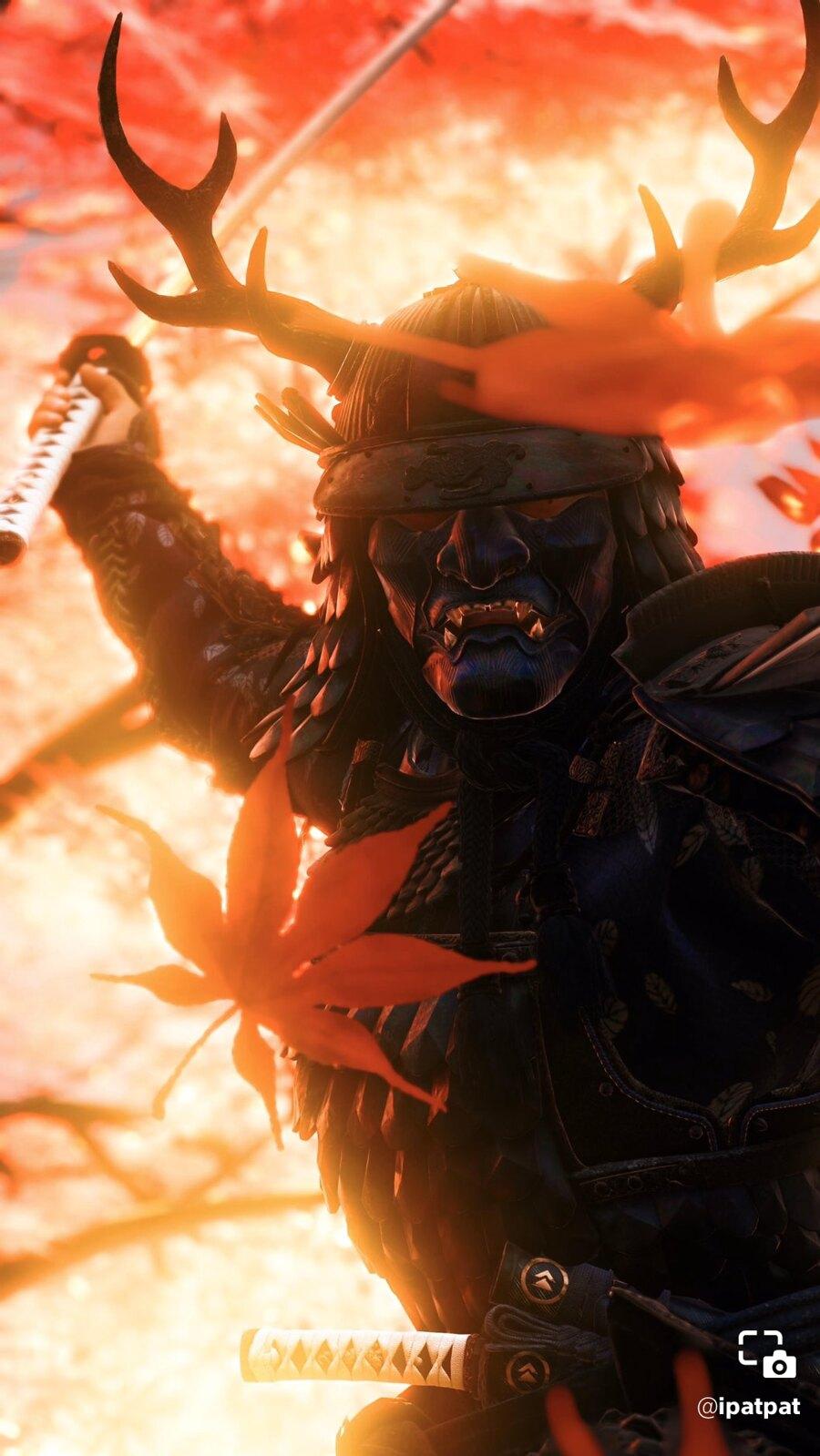 51405598785 dd397383a3 h Ghost of Tsushima Director's Cut – PlayStation.Blog