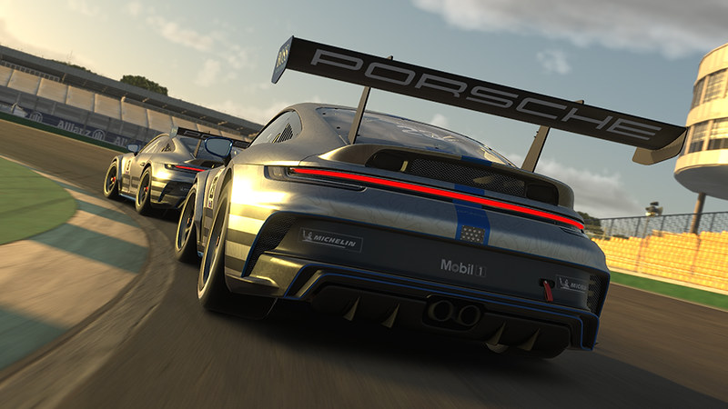 20210824-Porsche992PR-V2